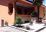 Hôtel Roccasecca - Armonia B&B-1