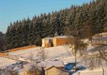 Location vacances Saint-Pierre-la-Noaille - Ferme des Entremains-3