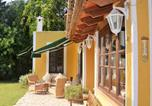 Location vacances Santa Eugènia - Ca Na Tinta-4