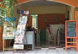Hôtel Sri Phum - Chacha Slow House-4