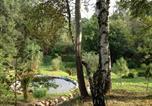 Location vacances Skawina - Bell Maison a proximite de Cracovie-3