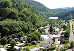 Camping Luxembourg - Camping Officiel de Clervaux-2