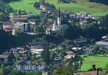 Hôtel Reith bei Kitzbühel - Apart Hotel Traube-2