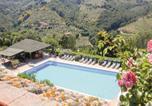 Location vacances Bettona - Giacinto-3