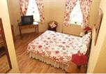 Hôtel Sealand - The Bull & Stirrup Hotel-3