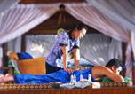 Hôtel Lagoi - Bintan Agro Beach Resort & Spa-4