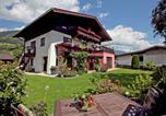 Location vacances Bramberg am Wildkogel - Anneliese-1