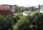 Location vacances Rab - Apartments Nedjeljka-3