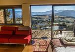 Location vacances Haast - Hillhaven-2