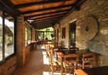 Location vacances Rivanazzano - Agriturismo Cascina Battignana-1