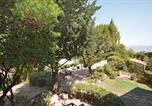 Location vacances Spoleto - Holiday home Campaneschi-2