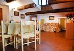 Location vacances Vicoforte - Casa Mongrosso-3