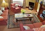 Location vacances Pitlochry - Treasaite- 2 Bedroom Self-Catering-4