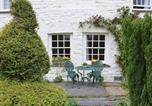 Location vacances Kirkby Lonsdale - The Cottage-2