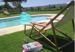 Location vacances Nabeul - Dar Ben Abdallah-1