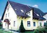 Location vacances Balatonboglár - Holiday home Balatonboglár 39-3