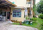 Hôtel Kammala - Mood Mansion-3