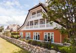 Location vacances Wustrow - Strandhaus Claassen-4