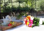 Location vacances Ventimiglia - Villa Corinna-4