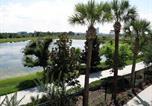 Location vacances Orlando - Breakview Driveapartment 6-1