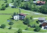 Location vacances Treffen am Ossiacher See - Verditz 3-4