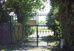 Location vacances Bolsena - Apartment Cassia-2