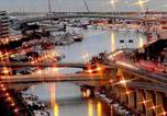 Location vacances Pescara - Adglor Tassoni-4