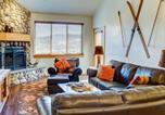 Location vacances Livingston - Comfort Awaits at Deer Run-1