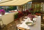 Location vacances Celle Ligure - Appartamento Celle Ligure-4