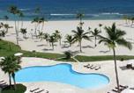 Location vacances Juan Dolio - Xeliter Costa Del Sol Juan Dolio-3