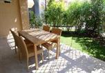 Location vacances Jesolo - Adriatica Immobiliare - Cascina del Mar-4