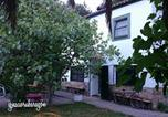Location vacances Arroyomolinos de la Vera - Villa Madruga-4