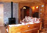 Location vacances Saint-Nabord - Les Ecureuils-4