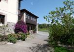 Location vacances Lloroñi - Apartamentos Rurales Finca Los Venancios-4