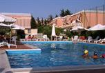 Location vacances Pollina - Aruta summer-1