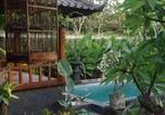 Location vacances Gianyar - Chez Ida-2