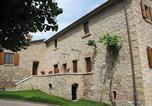 Location vacances Casola Valsenio - Apartment Marradi Iii-2