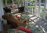 Location vacances Santa Rosa Beach - Breakaway Home-2