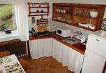 Location vacances Liberec - Apartman Bergerac-4