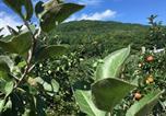 Location vacances Otaru - Marumatta Farm 21-2
