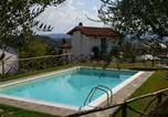 Location vacances Montevarchi - Il Melograno-2