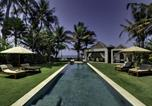 Location vacances Sukawati - Majapahit Beach Villas - an elite haven-1
