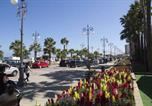 Location vacances Larnaca - Avensia Apartments-2