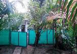 Location vacances Alibag - Shared cottage for 3, by Guesthouser-4