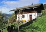 Location vacances Bischofshofen - Vorderschuhzach-4