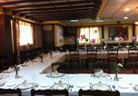 Location vacances Encinas Reales - Hostal Las Palomas-3