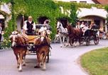 Location vacances Illmitz - Reiterhof Sonja-4