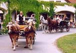 Location vacances Fertőd - Reiterhof Sonja-4