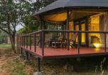 Location vacances Bandipur - Jagatpur Lodge-3