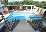 Location vacances Vari - Villa Penelope-1